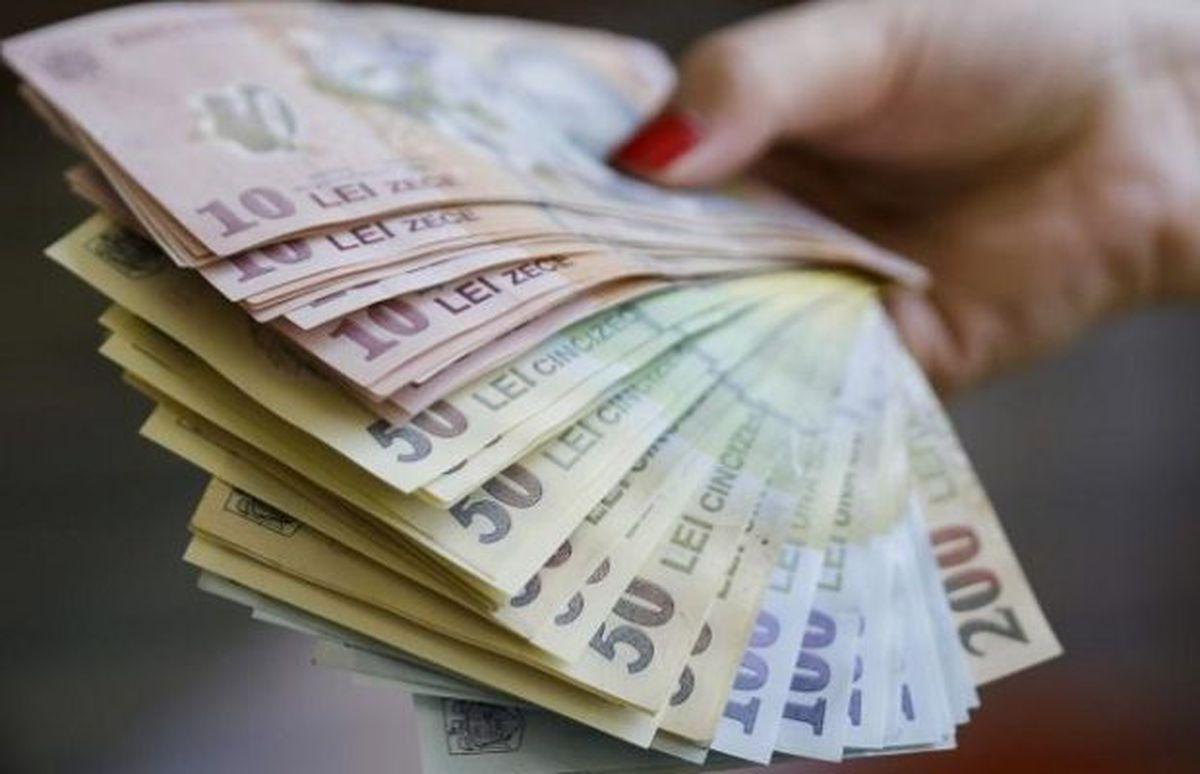 Femeile anteprenoare au primit finanțări nerambursabile prin PNDR 2020