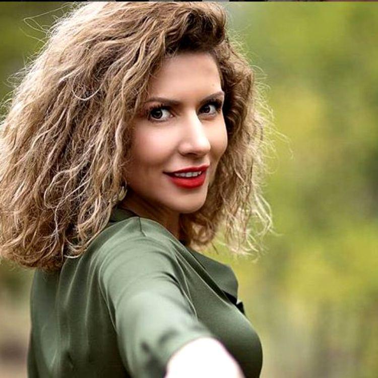 """Carmen Brumă, viața în  izolare: """"Când trebuie, dai și cu mopul!"""""""