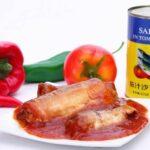 Adevărul despre conservele de sardine. Cât de sănătoase sunt, de fapt?