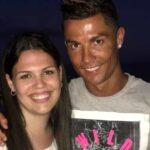 Cristiano Ronaldo a stârnit furia fanilor!
