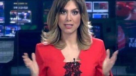 """Denise Rifai reactioneaza: """"Basescu are chiar toate sansele!"""""""