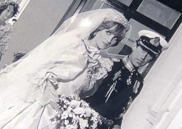 Cine a poruncit divortul dintre Printesa Diana si Printul Charles! Informatia care a socat intreaga lume