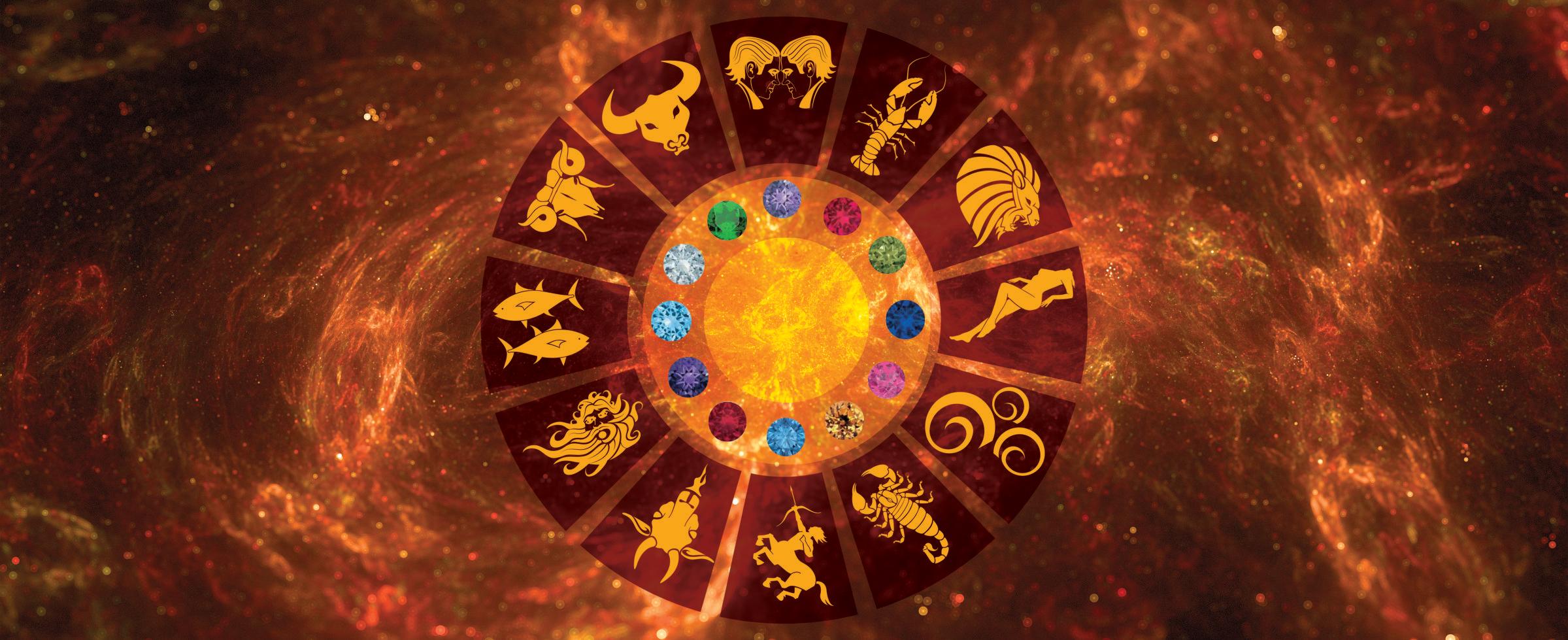Disperare pentru o zodie! Astrolog: Zona financiara este foarte impactata
