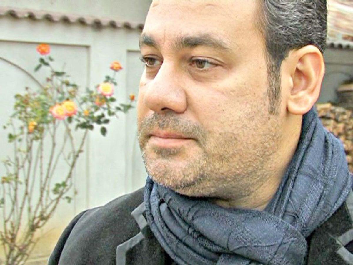 Ionuț Dolănescu, lipsit de apărare în fața noului virus. A dat detalii despre simptome