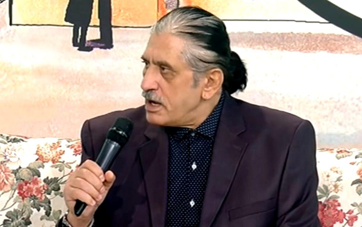 """Momente grele pentru Jean Paler: Actorul își strigă disperarea: """"Aştept, ca puşcăriaşii"""""""