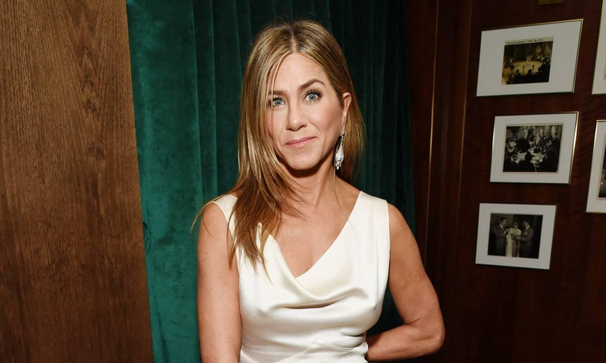 Jennifer Aniston a dezvăluit secretul siluetei sale. Cum se menține actrița în formă maximă