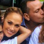 Se întâmplă și la case mai mari! La ce a renunțat Jennifer Lopez de când se află în izolare?
