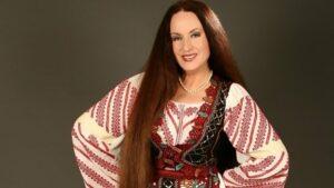 """Momente dramatice pentru Maria Dragomiroiu: """"Mi-a dat un pumn in cap"""""""