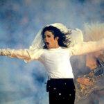Michael Jackson a fost mutilat de propriul tata. Drama tulburatoarea a starului american!