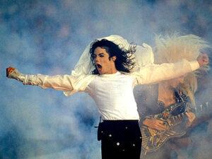 Autopsia lui Michael Jackson! Este socant ce au descoperit legistii