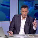 Radio ZU. Mircea Badea l-a apelat pe Raed Arafat dupa o situatie incredibila. Nu i-a venit sa creada!