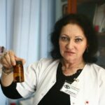 """Vaccinul anti-COVID oprește boala? Monica Pop, afirmații dure: """"Nu este adevărat!"""""""