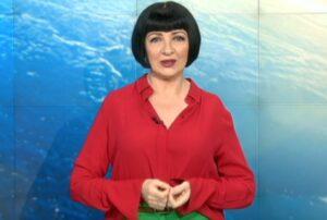 """Adevarul despre tunsoarea lui Neti Sandu. Este aceeasi de 25 de ani: """"Asta e povestea"""""""
