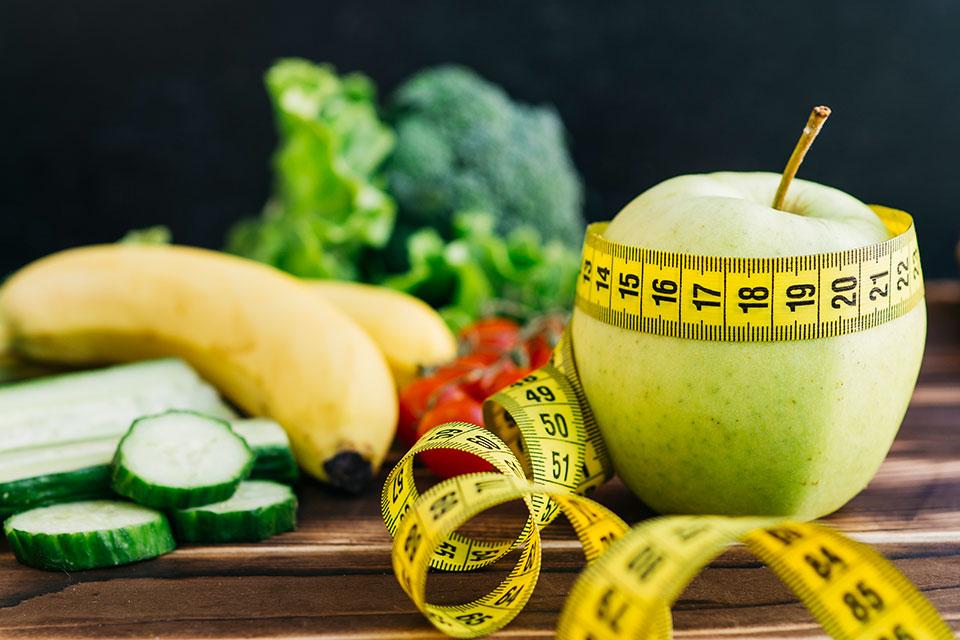Tips & Tricks. Cum să ții kilogramele sub control, în izolare?