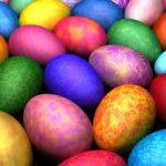 Ce trebuie să ai în vedere când cumperi ouăle de Paște?