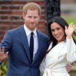 Lovitură pentru Casa Regală a Marii Britanii! Prinţul Harry și Meghan Markle au vândut un mare secret tabloidelor