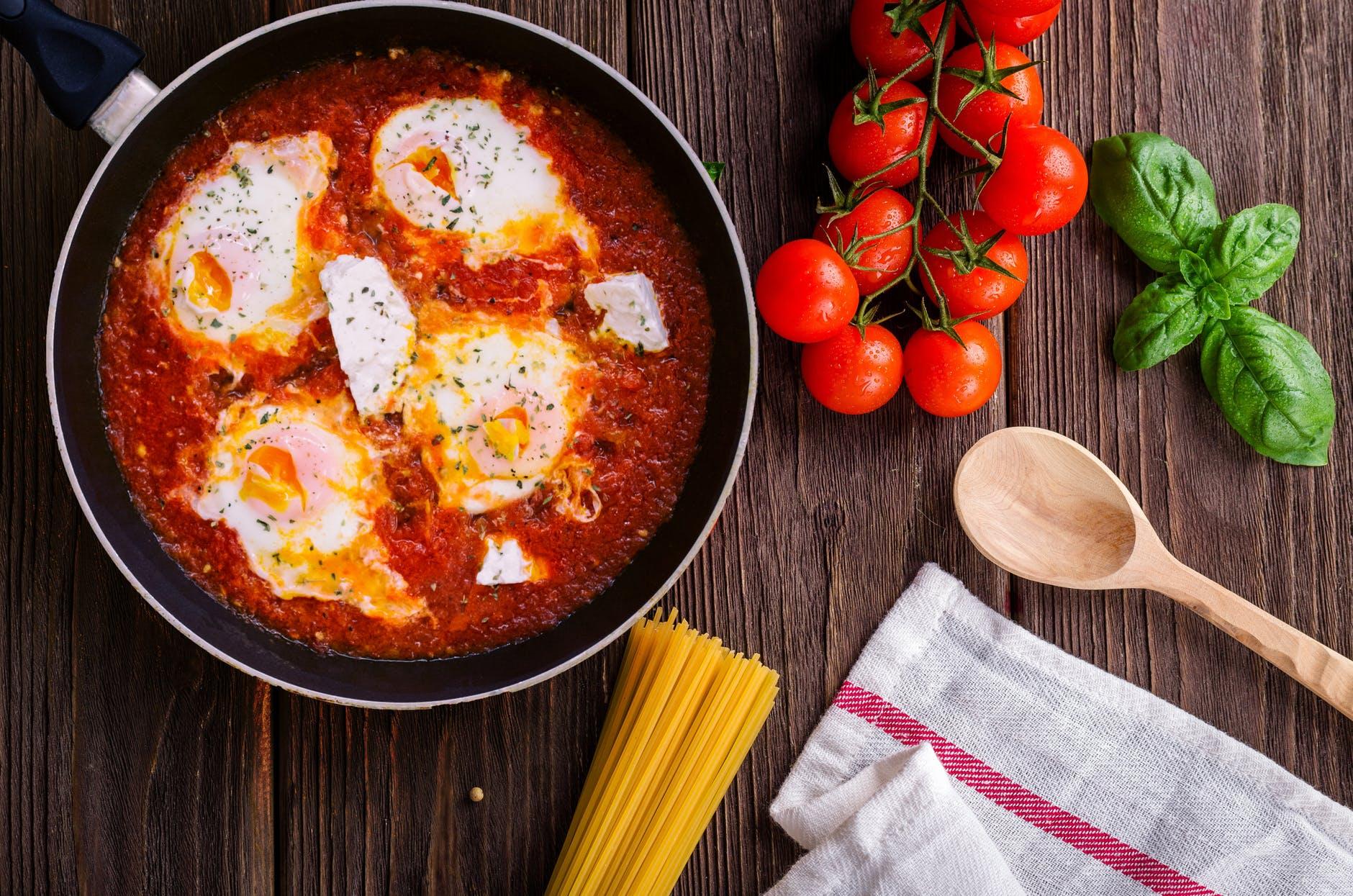 Aliment benefic pentru sanatatea ta! Nutritionist: Protejeaza inima