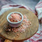 Ce se întâmplă în organism când consumi multă sare! Efectele sunt devastatoare pentru sănătate