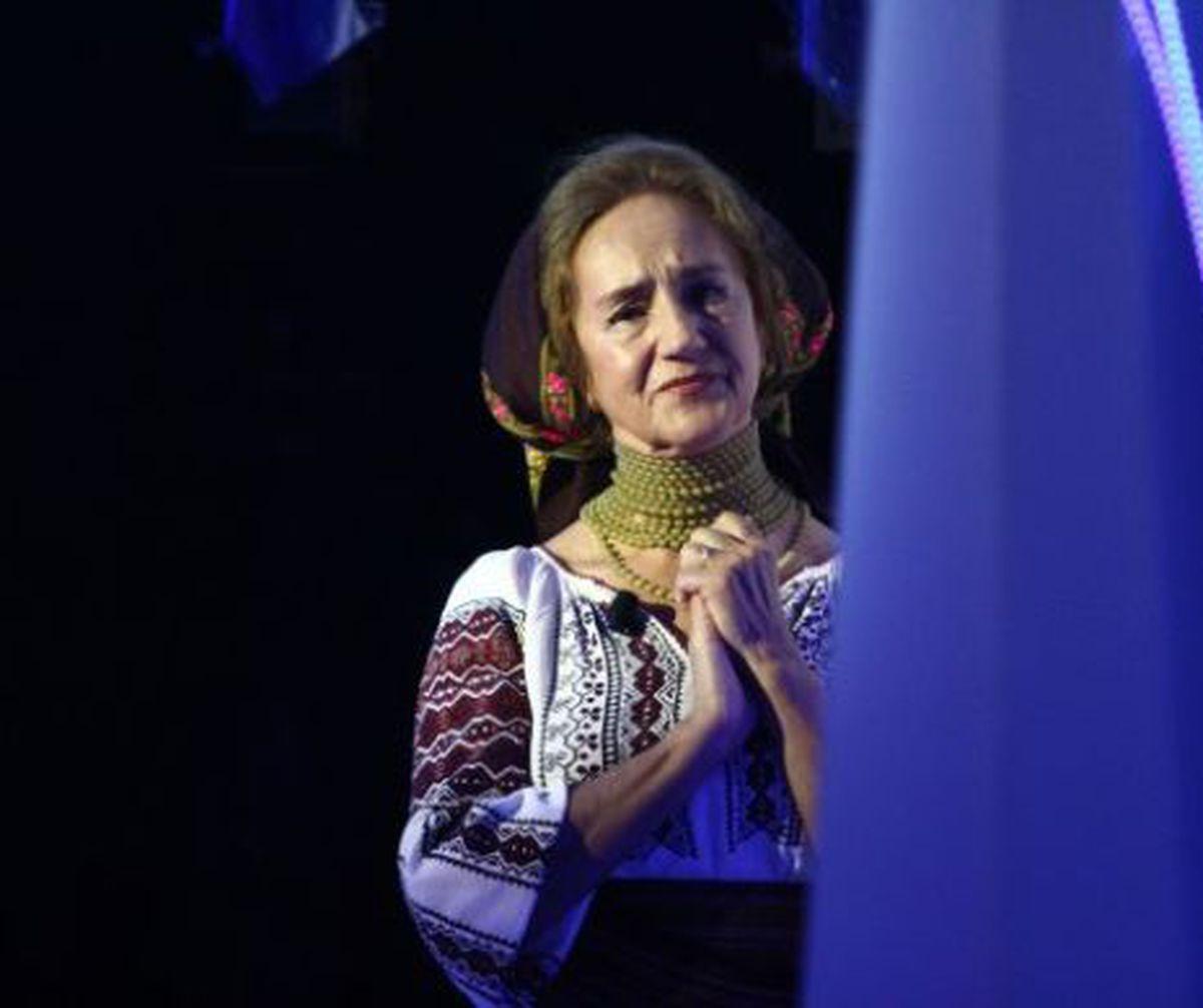 "Sofia Vicoveanca are Covid-19?! Artista a izbucnit: ""Niste jigodii!"""