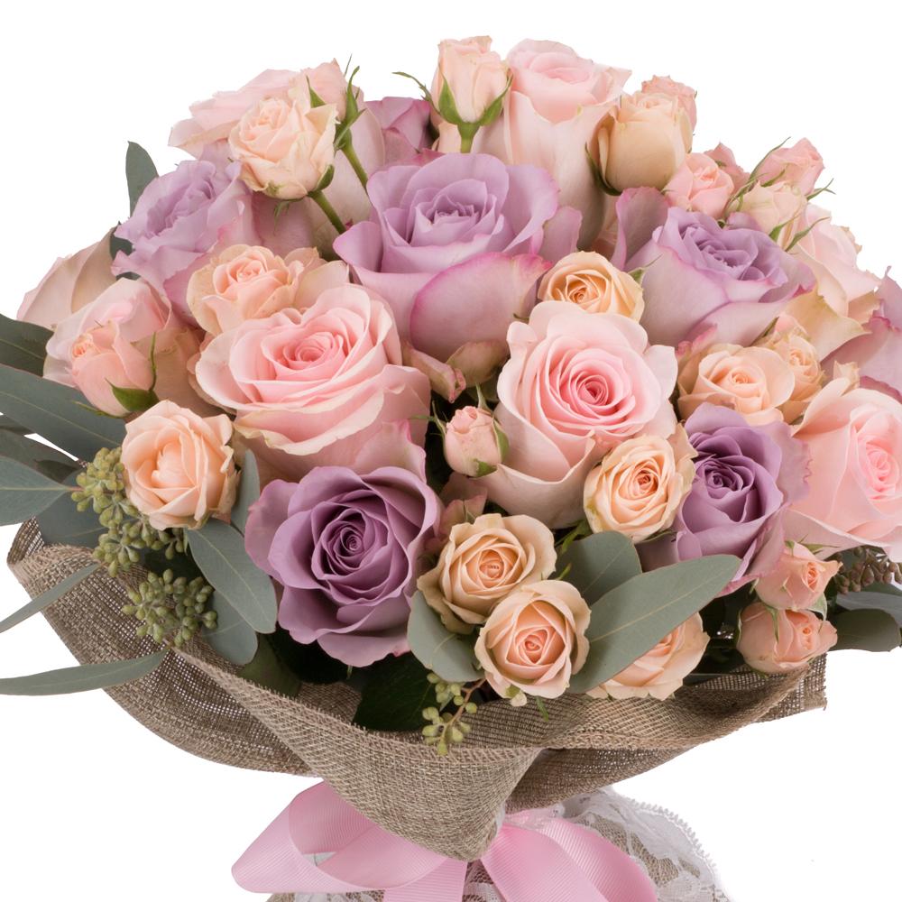 Cele mai frumoase urări pe care le puteți trimite de Sărbătoarea Floriilor