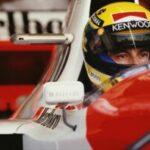 Ayrton Senna, portret în lumini și umbre al celui mai iubit vitezist. 1 Mai, o zi tristă pentru Formula1