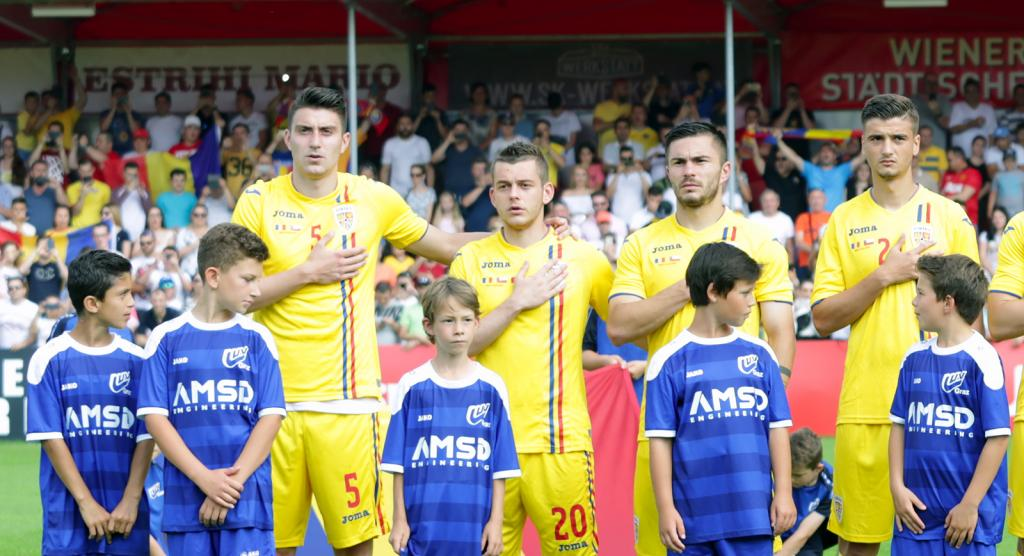 """LIGA ELITELOR. Analiza performanței: 24 de jucători deveniți """"tricolori"""", 40 de fotbaliști în Liga 1!"""