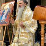 Pelerinajul de Sfântul Andrei, înconjurat de jandarmi! Ce recomandă autoritățile?