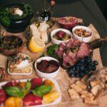 Alimentele nocive pe care trebuie sa le eviti! Sunt otrava pentru organism