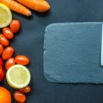 Alimente care fac minuni pentru organism! Consuma-le in fiecare zi