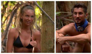 """Karina și Andrei de la Survivor au planuri mari. """"Este o relație puternică"""""""