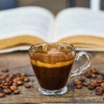 Nutritionistul spulbera tot ce stiai despre cafea! NU trebuie sa lipseasca din DIETA