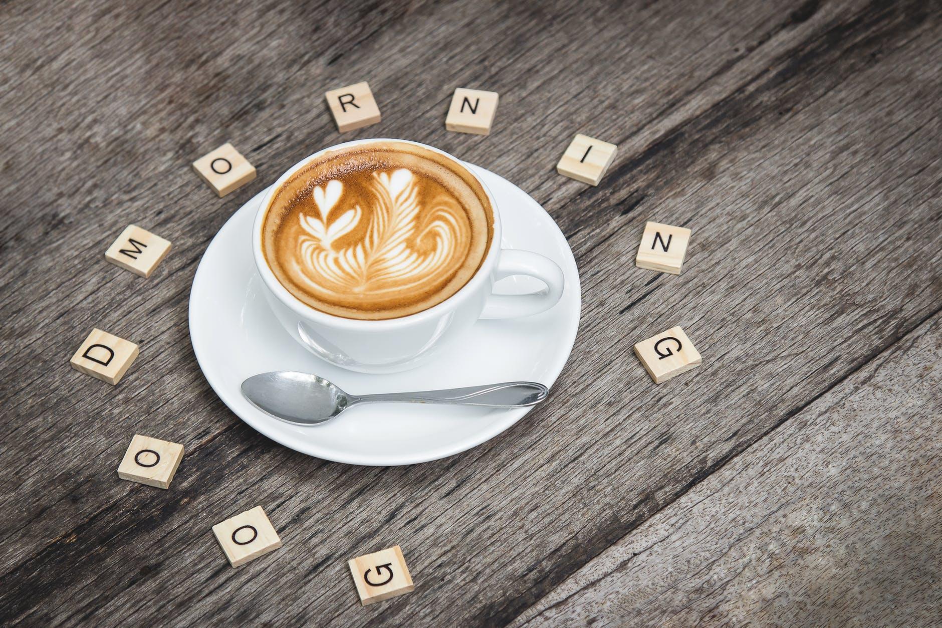 Cum să slăbești cu CAFEA! Băutura care se va transforma în aliatul tău matinal