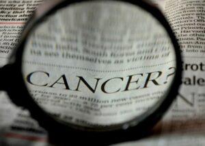 Cel mai agresiv tip de cancer. Medic: NU dă simptome alarmante!