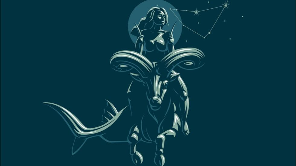 HOROSCOP 19 MAI. O zodie trebuie să fie atentă. Fiți prudenți și deschideți bine ochii