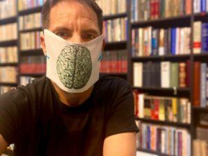 Razboiul dintre Antena 1 si Pro TV. Dan Negru: Au abordat total diferit virusul