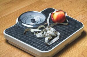 Planuri eficiente de dietă din 2021: Dieta carnivoră și pași simpli de a elimina grăsimea de pe burtă