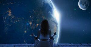 Horoscop 14 august. Ce se întâmplă cu nativii zodiilor când Luna este în semnul Gemenilor