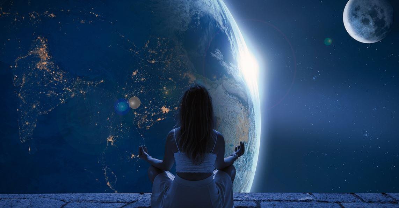 Horoscopul zilei! Sâmbătă, 19 septembrie. Leii caută să fie în centrul atenției