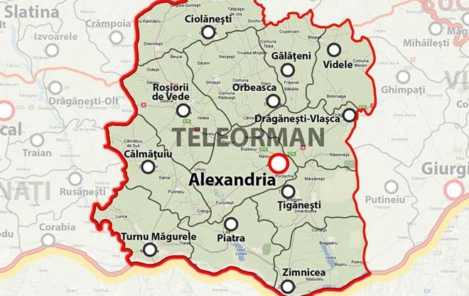 Mari moșieri ai României. Localitatea Repezi a preluat numele proprietarului vastului domeniului