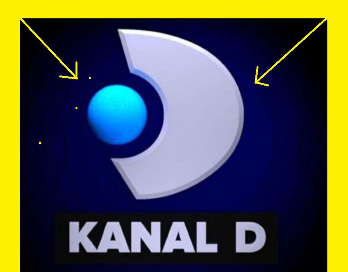 Iese la iveală cel mai bine păstrat secret de la Kanal D. Despre ce este vorba