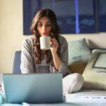 Cum să creezi un birou, în propria casă? Studiul care te ajută cu sfaturi, pentru creșterea confortului