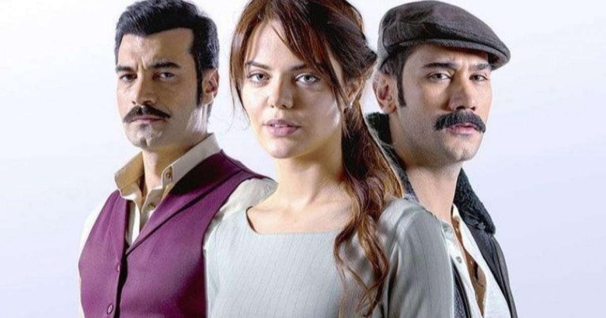 """Vesti bune pentru iubitorii serialelor turcești. """"Mă numesc Zuleyha"""", cinci zile pe săptămână"""