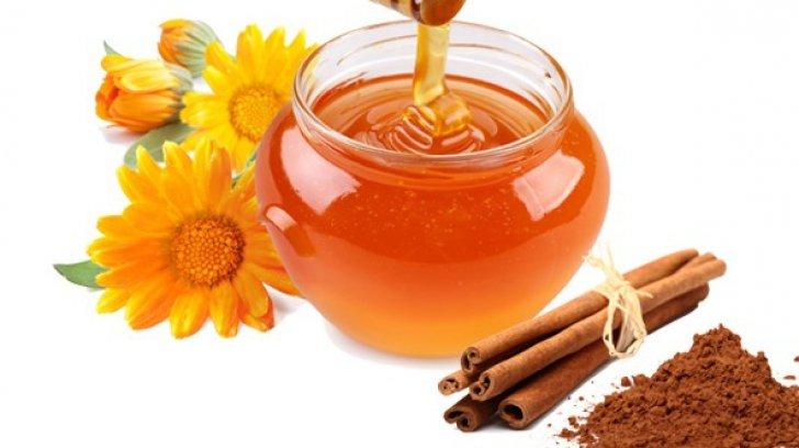 Elixirul din medicina chinezească. Vindecă 10 probleme de sănătate