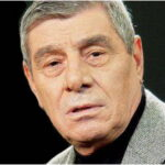 De necrezut! Ce pensie are Mitică Popescu, la 83 de ani...