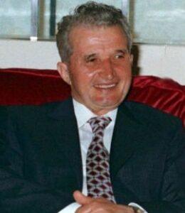 Cea mai curajoasă nație din lume. Bancul care l-a făcut să râdă în hotote pe Nicolae Ceaușescu