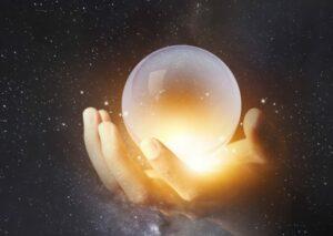 Predicții sumbre. Astrolog: O să fie diferit! Surprize și discuții dureroase