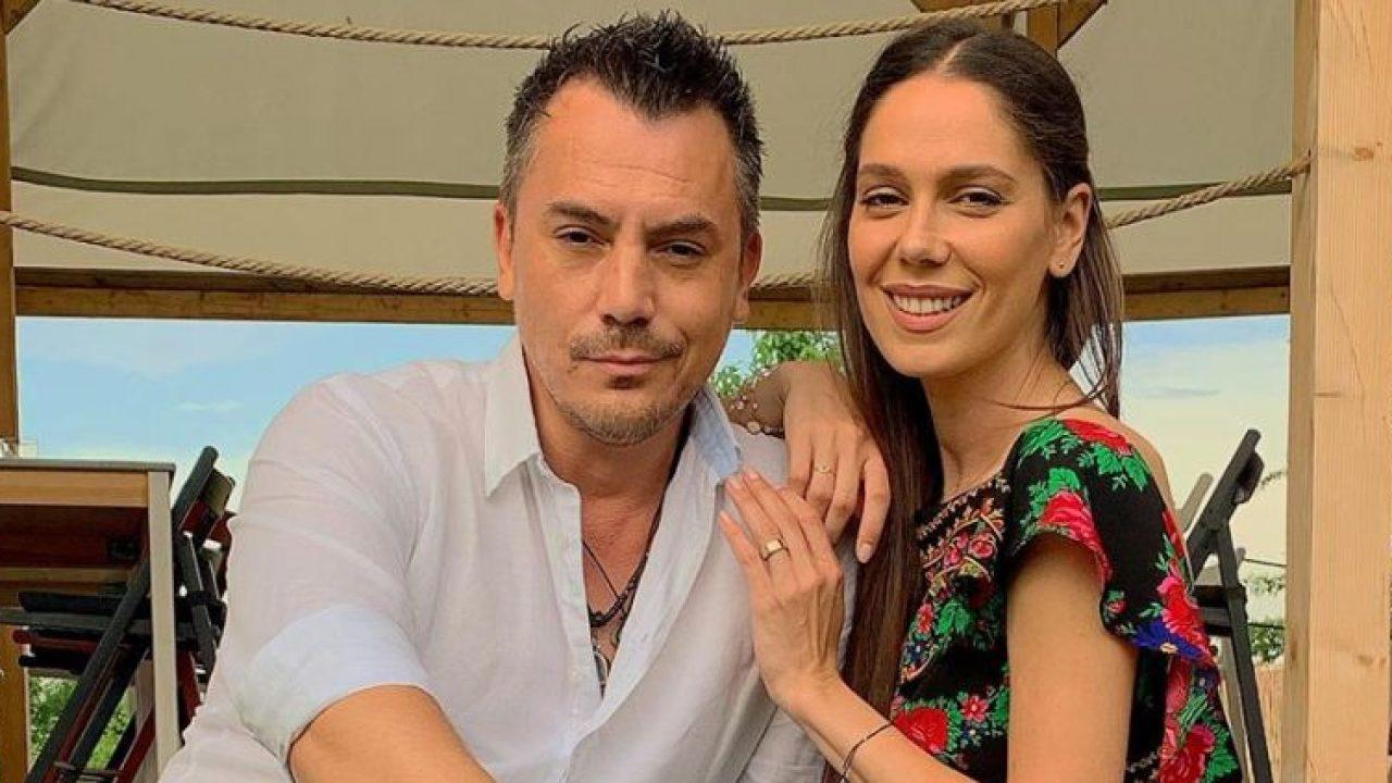 """Irina și Răzvan Fodor, părinți pentru a doua oară? Ce a declarat vedeta în legătură cu o posibilă sarcină: """"Ne simțim nemuritori"""""""