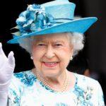 Haos la Casa Regală! Regina Elisabeta a fost la un pas să fie împușcată