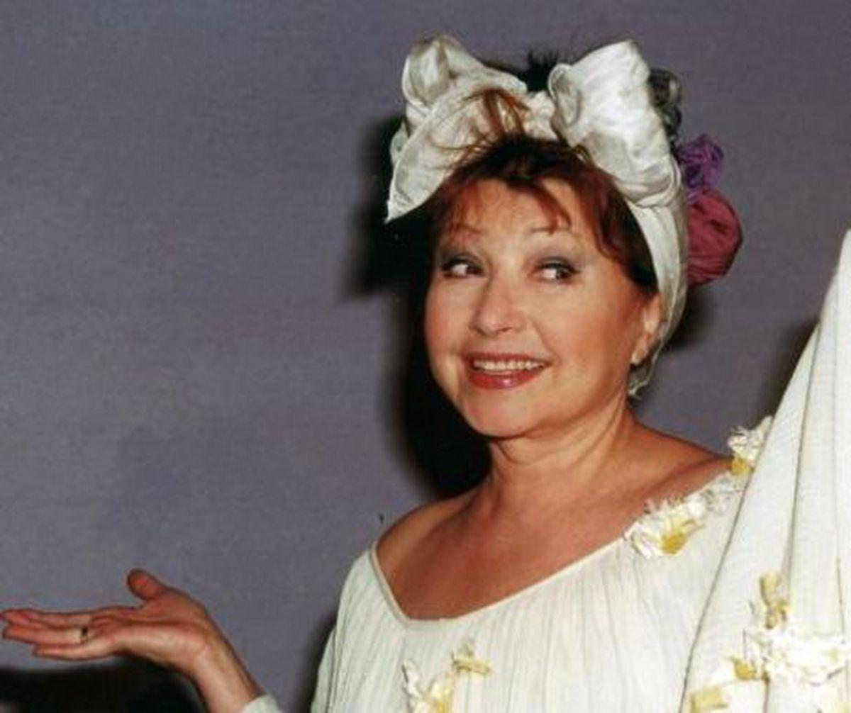 Regina Elisabeta stârnește hohote de râs! Rodica Popescu Bitănescu a făcut senzație