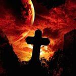Previziune neagră: Vom fi supuși Judecății Universale! Trupurile păcătoșilor vor arde în vecii vecilor și nu se vor topi